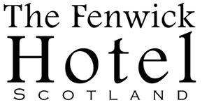 The Fenwick Hotel Logo